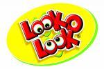 Look-O-Look International B.V.